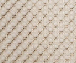 Bubble Paper Pattern